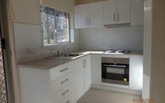 21/57 Jacaranda Avenue, Bradbury NSW