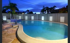 11 Cresta Court, Broadbeach Waters QLD