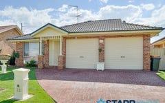 33 Kent Road, Narellan Vale NSW
