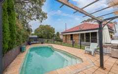 1 City Road, Adamstown Heights NSW