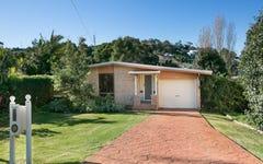 47 Barney Street, Kiama NSW