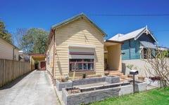 4 Portland Street, Horseshoe Bend NSW