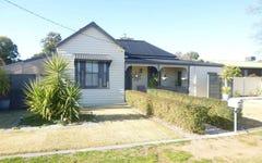 46 Davis Street, Berrigan NSW