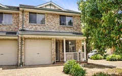15/246 Great Western Highway, Emu Plains NSW