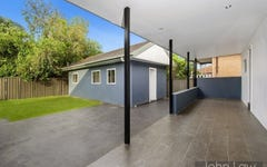 10C Wagstaff Avenue, Edensor Park NSW