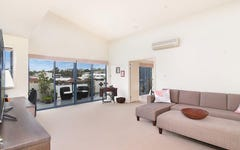 11/41 Charles Street, Warners Bay NSW