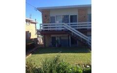 1/22 Cunning Street, Port Macquarie NSW
