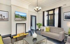 25 Gordon St, Petersham NSW