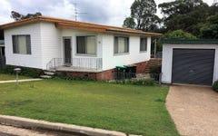 38 Laxton Crescent, Belmont North NSW