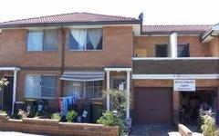 62C Harrow Road, Auburn NSW
