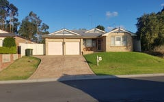 20 Galloway Crescent, St Andrews NSW