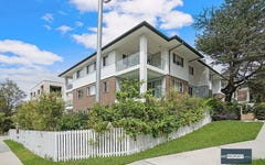 9/18 Redman Road, Dee Why NSW