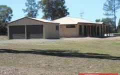 401 Arborten Road, Glenwood QLD