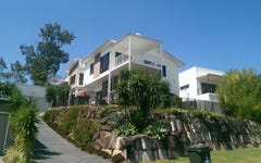 20 Casuarina Street, Seventeen Mile Rocks QLD