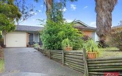 4 Irma Place, Oakhurst NSW