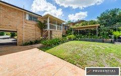 24 Campbellfield Avenue, Bradbury NSW