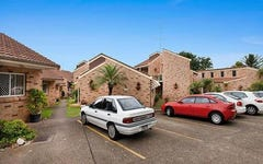 14 Coronation Avenue, Cronulla NSW