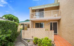 5/6 Parry Street, Tweed Heads South NSW