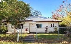 30 Blackall Terrace, Nambour QLD