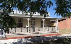 156 Keppel Street, Bathurst NSW