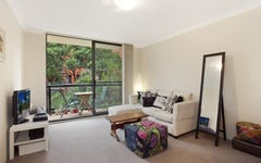 3802/177 - 219 Mitchell Road, Erskineville NSW