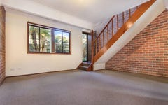 2/253 Lawrence Hargrave Drive, Thirroul NSW