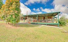 600 Woodbury Road, Woodbury QLD