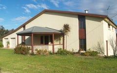 87 Max Slater Drive, Bega NSW