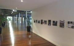 342/14 Milford Street, Islington NSW