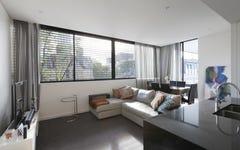 90/299 Forbes Street, Darlinghurst NSW