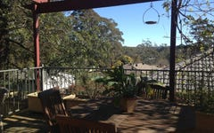 Address available on request, Mittagong NSW