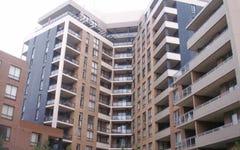 2313 62 72 QUEEN STREET, Auburn NSW