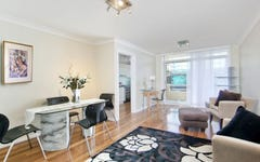 12/68 Pacific Parade, Dee Why NSW