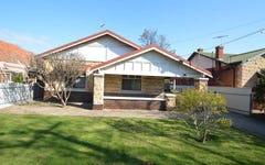 41 Charlbury Rd, Medindie Gardens SA