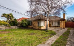 14 Doonbrae Ave, Noble Park North VIC