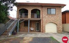 2/38 Nelson Street, Mount Druitt NSW