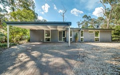 186 Mt Morton Road, Belgrave Heights VIC