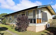 74 Logan Street, Beenleigh QLD
