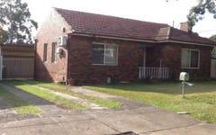 3 Dunlop Street, Roselands NSW