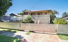 17 Ferndale Street, Lota QLD