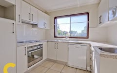 11/35 Clyde Road, Herston QLD
