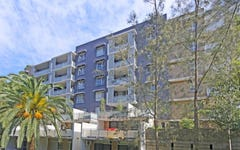 48/14-16 Freeman Road, Chatswood NSW