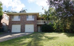 152 Combine St, Coffs Harbour NSW