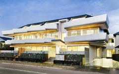 18/86-88 Beach Road, Sandringham VIC