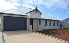 12 Protea Avenue, Moresby WA