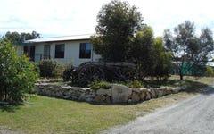 31 Douglas Street, Coffin Bay SA