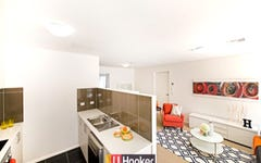 -70 NULLABOR Avenue, Harrison ACT