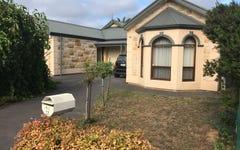 12 Halmon Avenue, Everard Park SA