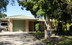 5 Thomas Court, Jacobs Well QLD