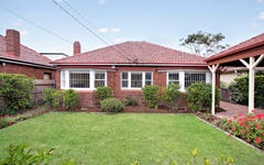 56 Edinburgh Street, Willoughby NSW
